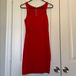 Express Women's Formal Dress